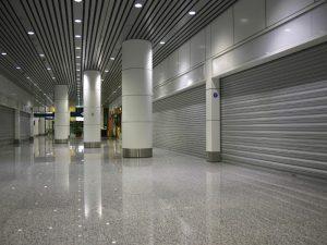 Đánh bóng sàn bê tông cần lưu ý những gì- Bê tông trang trí BM